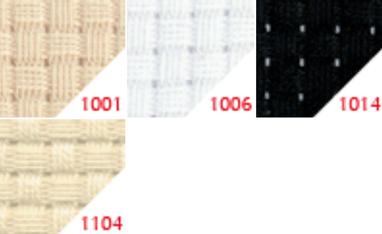 刺繍布#9000  50CMカット布