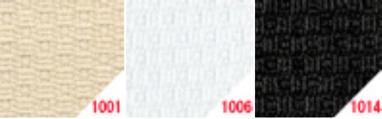 刺繍布#7500 50CMカット布
