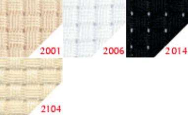 9000_50_45_CL.jpg