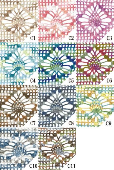 EG_colorful_CL.jpg