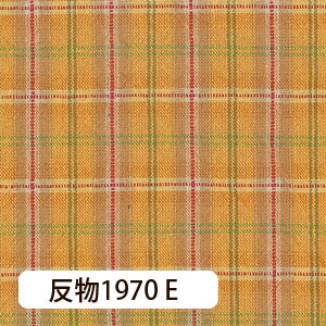 P_1970_CL.jpg