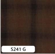 S241_CL.jpg
