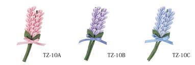 TZ-10_CL.jpg