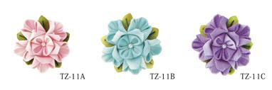 TZ-11_CL.jpg