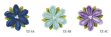 TZ-4_CL.jpg