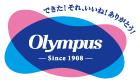 オリムパス製絲株式会社