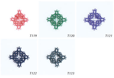 tatting-lame-t119_cl.jpg