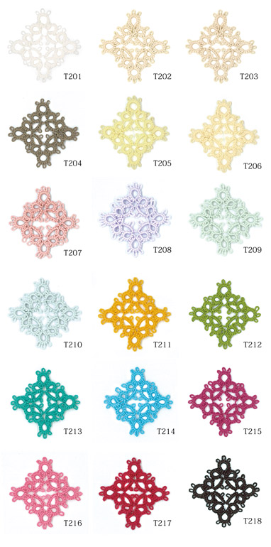 tatting-lame-t201_cl.jpg