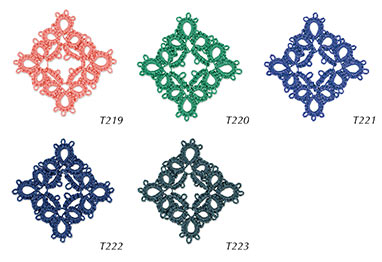 tatting-lame-t219_cl.jpg
